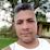 Everson Moura's profile photo