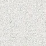 02. F8900HG Reflexions White 130x130 cm Pfleiderer.jpg
