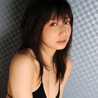 [DGC] No.624 - Kaori Ishii 石井香織 (81p) 44.jpg