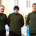 21.10.11 Tartu Sügispäevad / TudengiSEIKLUS - AS21OKT11TSP_SEIKLUS021S.jpg