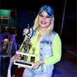 FestivalDeBachata2015PlayaPabou
