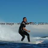DSC_2330.thumb.jpg