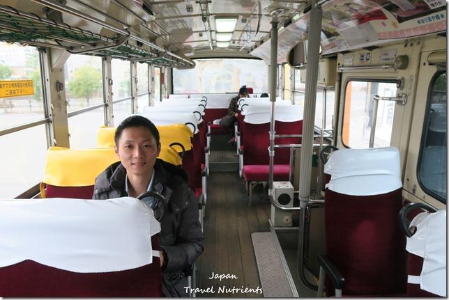 四國交通 (12)