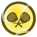 Pistas Padel icon