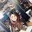 Bornini Banerjee's profile photo