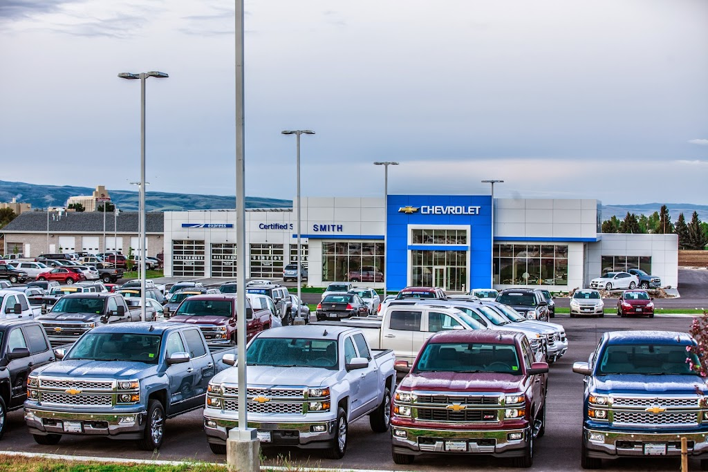 smith chevrolet idaho falls idaho google business view google. Cars Review. Best American Auto & Cars Review