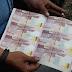 TNI Gerebek Markas Pemalsuan Uang di Banjarbaru