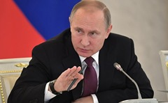 Vladimir-Putin-Human-Rights-4