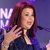 CNN's Ana Navarro Suggests Who Gets Vaccines First Should Be Based In Part On Political History If They Are A Politician