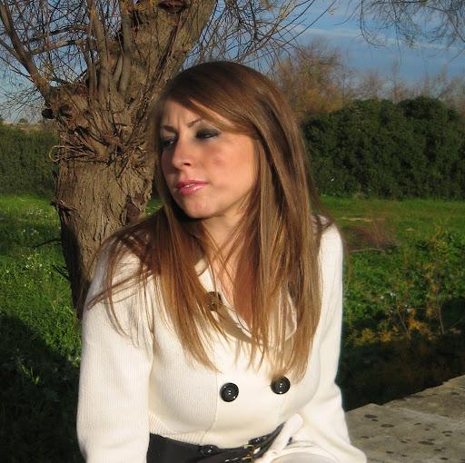 Valentina Epifani