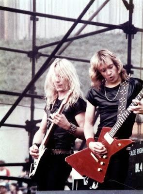 1982-tbotr-dave-adrian