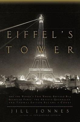 [Eiffel%27s+tower%5B2%5D]