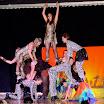 DanceGeneration_Woerishofen_4344_b.jpg