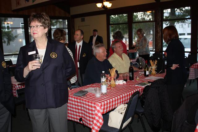 2011 Spring Membership Meeting - IMG_7059.JPG