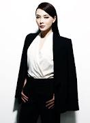 Chen Shu China Actor