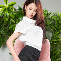 LiGui 2014.08.13 网络丽人 Model 语寒 [46P] 000_5731.JPG