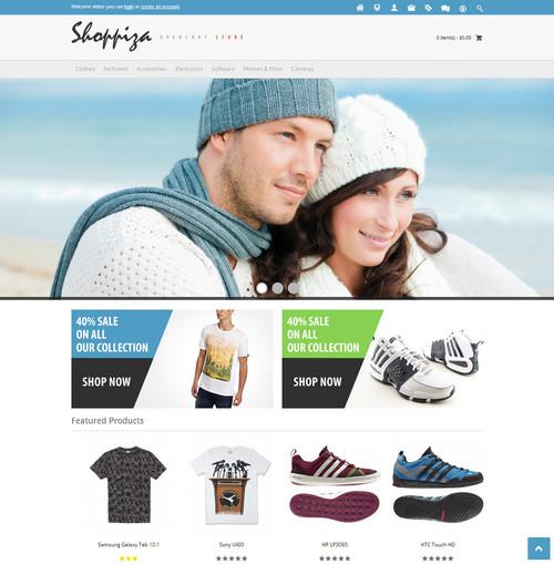shoppiza-responsive-html-5-opencart-template