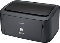 download Canon i-SENSYS LBP6000B printer's driver