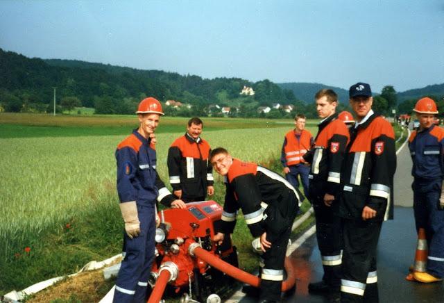19990612SchlauchMarathon - 1999SchlauchMarathonGerhardBeierKDTFranzGoetzfriedMarkusWeigertThomasGoetzfriedJGWGerdSpanglerChristianMass2.jpg