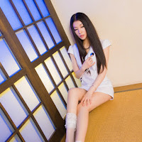 LiGui 2015.07.07 网络丽人 Model 佳怡 [28P] 000_8916.jpg