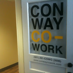 Conway Coworking