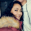 Maribel Fernandez's profile photo