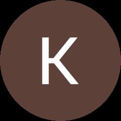 Kim Kelly Avatar