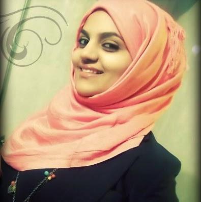 Fatima Osman Photo 19