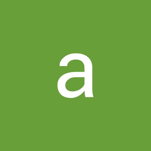 anilson monteiro's avatar