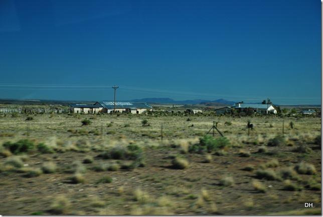 04-14-16 A Alamogordo-Border 54-40-54 (66)