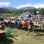 Payolle-col d'Aspin 2012