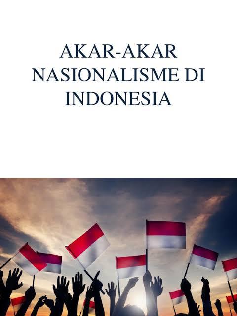 Respon Bangsa Indonesia Terhadap Imperialisme Dan Kolonialisme : respon, bangsa, indonesia, terhadap, imperialisme, kolonialisme, RESPON, BANGSA, INDONESIA, TERHADAP, IMPERIALISME, KOLONIALISME.