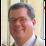 Thomas Newbold's profile photo