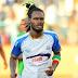 Ghanaian defender Yakubu Mohammed to sign for Sidama Coffee in Ethiopia