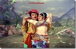 Kanchana Hot 40