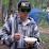 forest batsche's profile photo