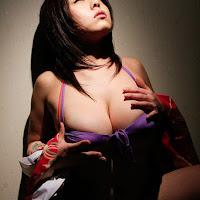 [DGC] No.627 - Megumi Kei 恵けい (85p) 62.jpg