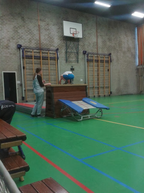 Gymnastiekcompetitie Denekamp 2014 - 2014-02-08%2B15.37.54.jpg