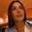 Natalia Figueiredo's profile photo