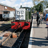 KESR - Thomas 2012-13.jpg