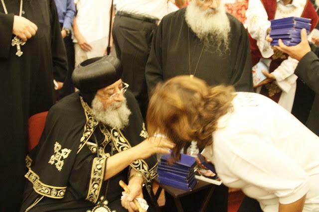 H.H Pope Tawadros II Visit (4th Album) - _MG_1631.JPG
