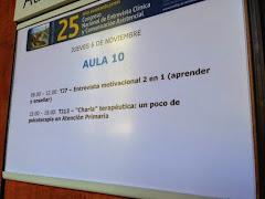 25ºCongreso Comunicación y Salud - B1v3jPOIYAAKgbY.jpg