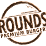 Rounds Premium Burgers's profile photo