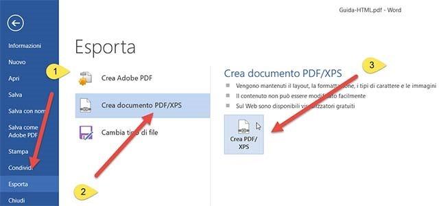 salvare-file-pdf