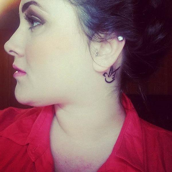 pomba_tatuagens_24