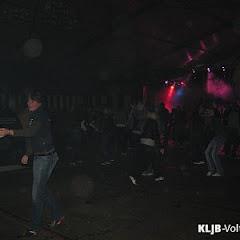 Erntedankfest 2008 Tag1 - -tn-IMG_0599-kl.jpg