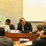 Side_Event_HR_20160616_IMG_2896.jpg