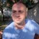 Alexandru Popescu's profile photo