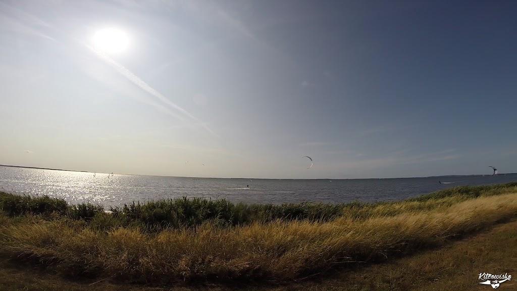 vlcsnap-2015-07-16-00h00m10s5