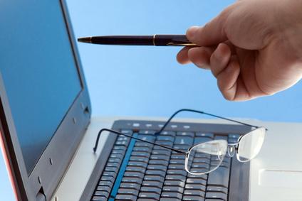 Consulta contable fiscal laboral